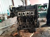 Мотор hyundai accent за 110 000 тг. в Шамалган