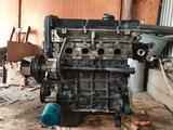 Мотор hyundai accent за 110 000 тг. в Шамалган – фото 2