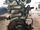 Мотор hyundai accent за 110 000 тг. в Шамалган – фото 4