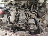 Audi 100 1990 года за 850 000 тг. в Алматы