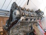 Ремонт двигателей и кондиционеров в Кызылорда – фото 2