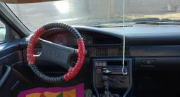 Audi 100 1988 года за 650 000 тг. в Шымкент