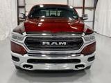 Dodge Ram 2020 года за 27 735 000 тг. в Актобе – фото 2