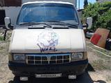 ГАЗ ГАЗель 2001 года за 1 100 000 тг. в Тараз – фото 5