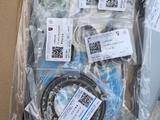 Ремкомплект прокладок MG за 1 001 тг. в Алматы – фото 2