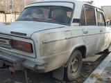 ВАЗ (Lada) 2106 1988 года за 370 000 тг. в Костанай – фото 3