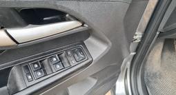 ВАЗ (Lada) Vesta 2018 года за 3 200 000 тг. в Риддер – фото 2