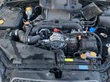 EJ20x двигатель турбо turbo 2.0 за 300 000 тг. в Алматы