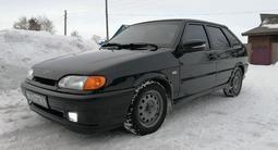 ВАЗ (Lada) 2114 (хэтчбек) 2011 года за 2 050 000 тг. в Кокшетау