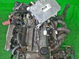Двигатель TOYOTA AVENSIS AZT250 1AZ-FSE 2005 за 307 000 тг. в Костанай