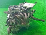 Двигатель TOYOTA AVENSIS AZT250 1AZ-FSE 2005 за 307 000 тг. в Костанай – фото 3