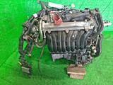 Двигатель TOYOTA AVENSIS AZT250 1AZ-FSE 2005 за 307 000 тг. в Костанай – фото 4