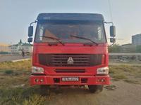 Howo 2012 года за 12 500 000 тг. в Нур-Султан (Астана)