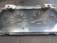 Щиток приборов. Механика за 10 000 тг. в Алматы