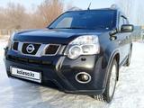 Nissan X-Trail 2012 года за 7 550 000 тг. в Усть-Каменогорск