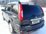 Nissan X-Trail 2012 года за 7 550 000 тг. в Усть-Каменогорск – фото 5