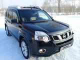 Nissan X-Trail 2012 года за 7 550 000 тг. в Усть-Каменогорск – фото 2