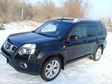 Nissan X-Trail 2012 года за 7 550 000 тг. в Усть-Каменогорск – фото 3