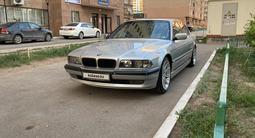 BMW 728 1995 года за 4 900 000 тг. в Нур-Султан (Астана) – фото 2