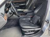BMW 728 1995 года за 4 900 000 тг. в Нур-Султан (Астана) – фото 5