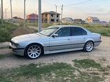 BMW 728 1995 года за 4 900 000 тг. в Нур-Султан (Астана)