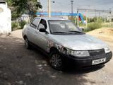 ВАЗ (Lada) 2110 (седан) 2001 года за 420 000 тг. в Караганда – фото 3