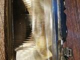Фара вента за 30 000 тг. в Нур-Султан (Астана) – фото 3