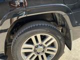 Toyota 4Runner 2011 года за 11 600 000 тг. в Актау – фото 4