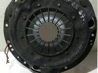 Корзина сцепления ниссан блюберд прария за 8 000 тг. в Караганда