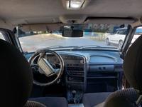ВАЗ (Lada) 2114 (хэтчбек) 2013 года за 1 350 000 тг. в Атырау