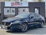 Mazda 6 2020 года за 12 300 000 тг. в Караганда
