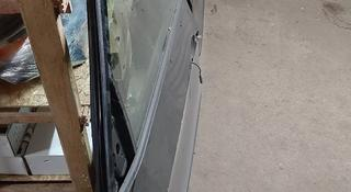 BMW x5 e70 двери б у в оригинале за 65 000 тг. в Алматы