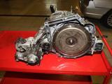 Контрактный двигатель (акпп) Honda B20B, K20A, K24A за 210 000 тг. в Алматы – фото 2