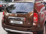 Renault Duster 2014 года за 4 500 000 тг. в Караганда – фото 3