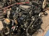 Двигатель X5 4.4 объём M62b44 МОТОР BMW X5 M62b44 голый за 650 000 тг. в Павлодар