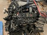 Двигатель X5 4.4 объём M62b44 МОТОР BMW X5 M62b44 голый за 650 000 тг. в Павлодар – фото 2