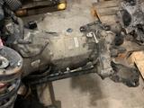 Двигатель X5 4.4 объём M62b44 МОТОР BMW X5 M62b44 голый за 650 000 тг. в Павлодар – фото 3
