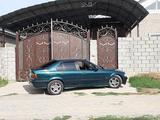 BMW 318 1994 года за 1 400 000 тг. в Шымкент – фото 2