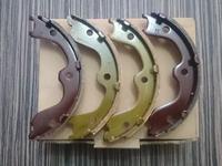 Колодки ручника за 22 000 тг. в Алматы