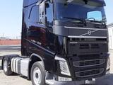 Volvo 2014 года за 23 900 000 тг. в Павлодар