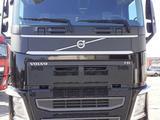 Volvo 2014 года за 23 900 000 тг. в Павлодар – фото 2