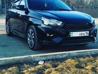 Комплект обвеса для Lada Vesta за 135 000 тг. в Алматы