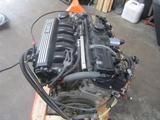 Двигатель BMW N52 3.0 бензин за 800 000 тг. в Караганда