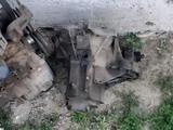 Мотор с коробкой за 1 000 тг. в Алматы – фото 3