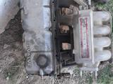 Мотор с коробкой за 1 000 тг. в Алматы – фото 5