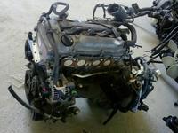 Двигатель 2аz от камри за 777 тг. в Кызылорда