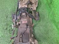 Коробка Автомат TOYOTA NOAH SR50 3S-FE 2001 за 191 000 тг. в Костанай