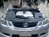 Авторазбор Toyota-Lexus в Алматы – фото 3