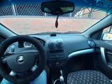Chevrolet Nexia 2020 года за 5 000 000 тг. в Нур-Султан (Астана)