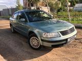 Volkswagen Passat 1998 года за 2 100 000 тг. в Караганда